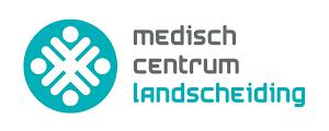 Medisch Centrum Landscheiding